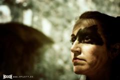 Spilett Photo Creations (9)