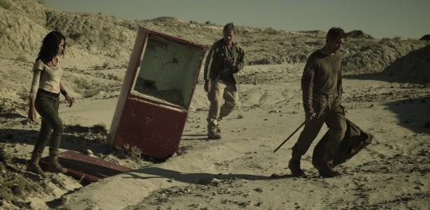 post-apocalyptic-615x300
