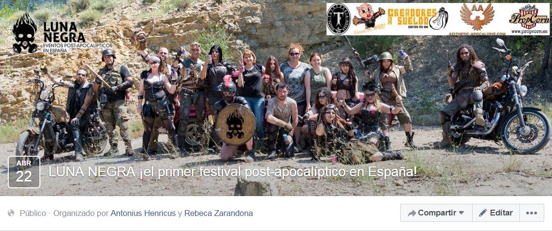 foto-de-portada-del-festival-completo