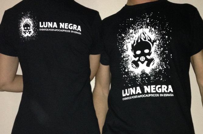 foto-camisetas-kl