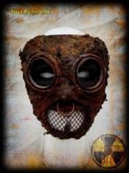 Mascara-A2-Custom-Custom