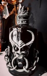 bottle-Custom